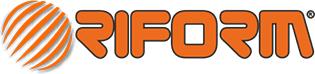 OriForm Logo